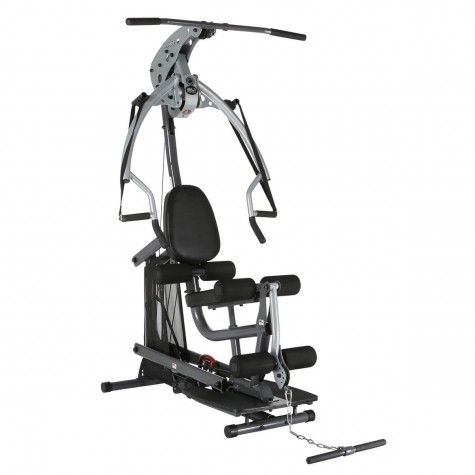 INSPIRE by HAMMER Multi Gym BL1 Bodylift
