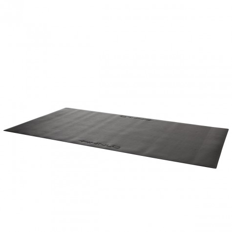 FINNLO Protective Mat XL