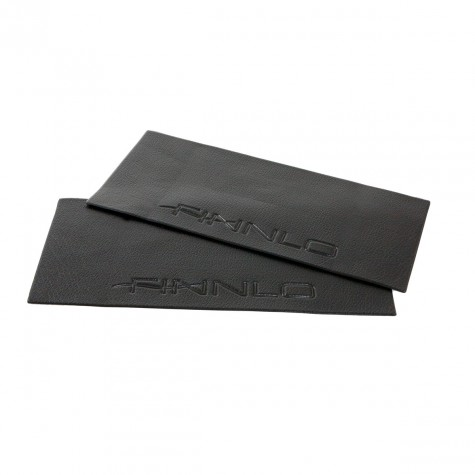 FINNLO floor mats, 2-part