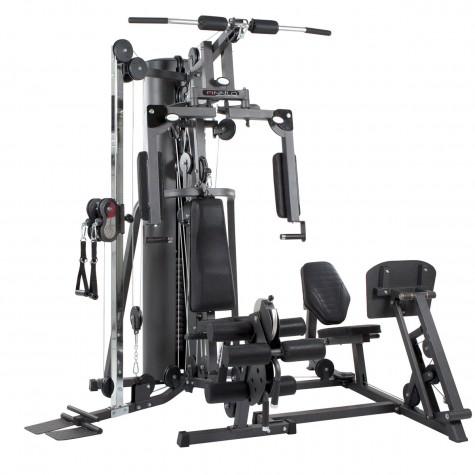 FINNLO strength-training station Autark 2500