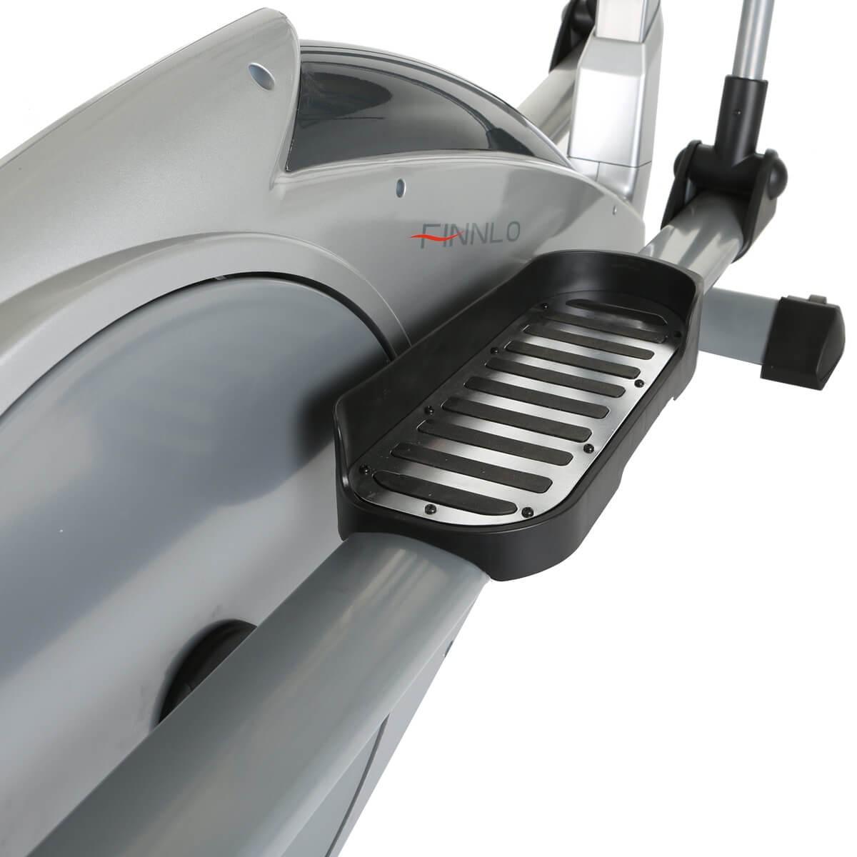 finnlo loxon elliptical trainer buy nowfinnlo loxon elliptical trainer