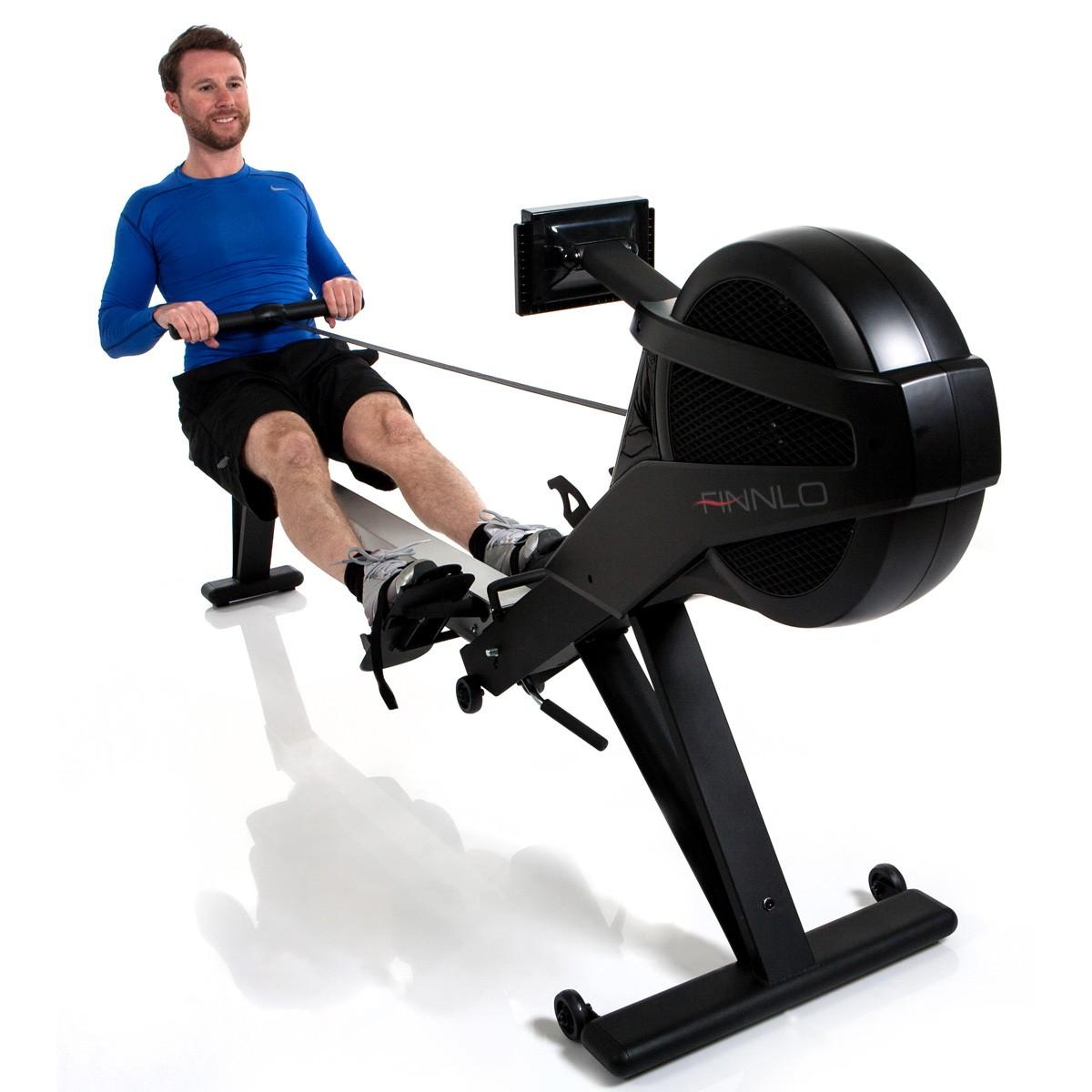 Finnlo Rower Aquon Evolution Buy Now