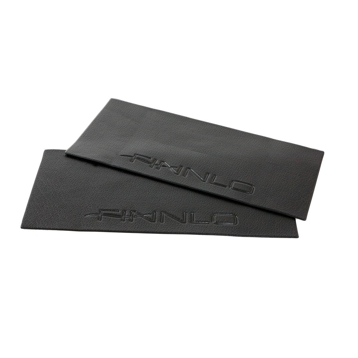 https://www.rubberflooringinc.com/Assets/Product/Images/912x600/1050.jpg