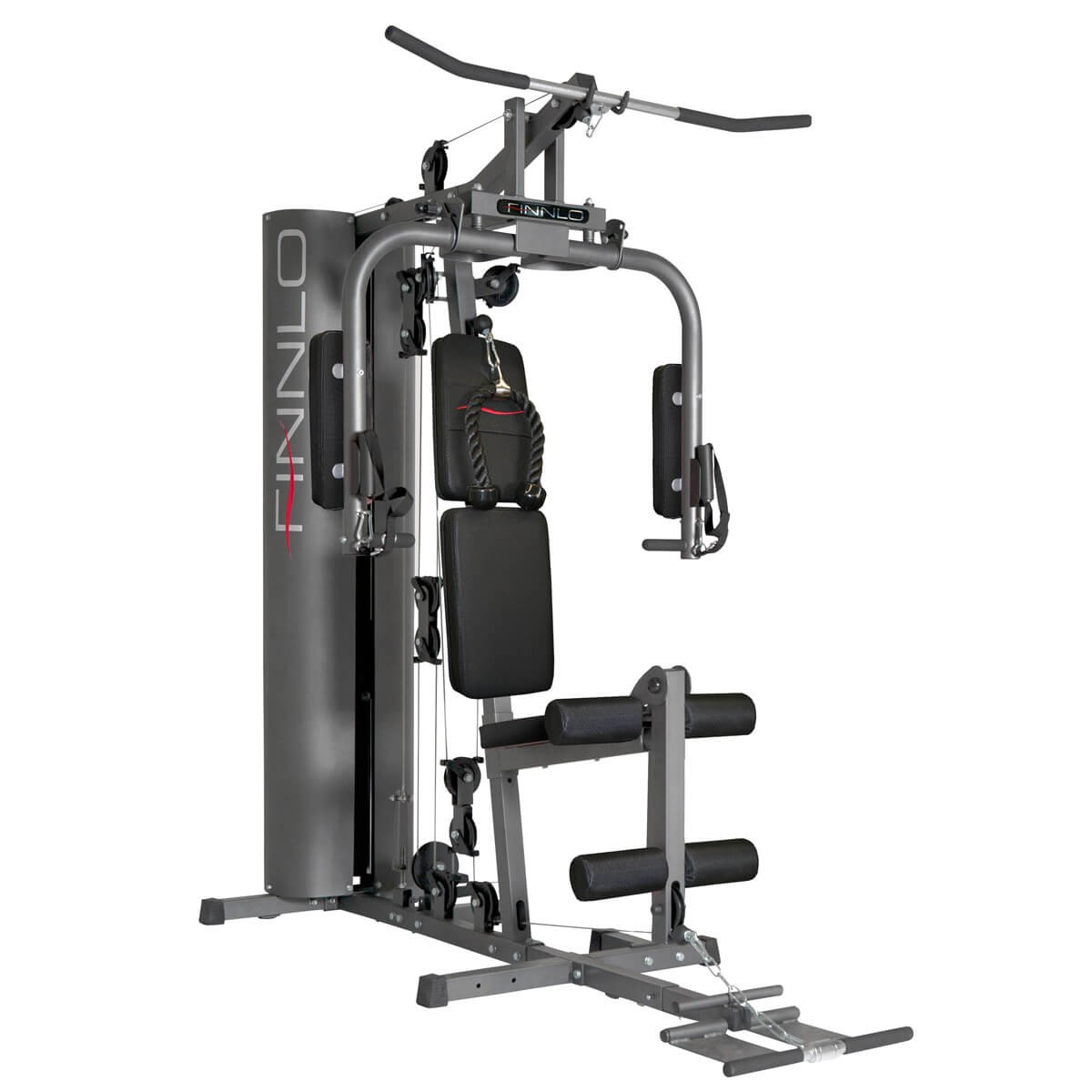 FINNLO multi-gym station Autark 600 | buy now