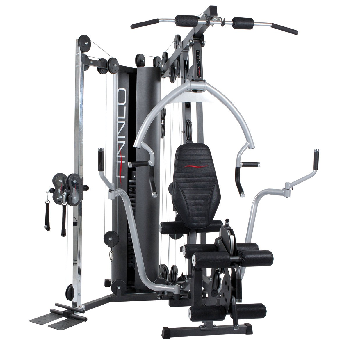 Multi gym autark 6000 buy now
