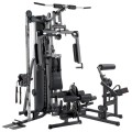 FINNLO strength-training station Autark 2600