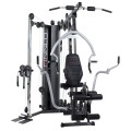 FINNLO strength-training station Autark 6000