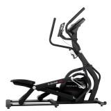 FINNLO E-Glide SR elliptical trainer