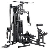 FINNLO strength-training station Autark 2600