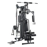 FINNLO multi gym Autark 2200