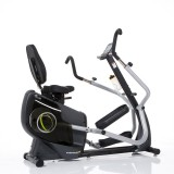 FINNLO MAXIMUM by HAMMER Cardio Strider