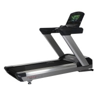 FINNLO MAXIMUM S by HAMMER Treadmill T22-XC