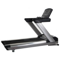 FINNLO MAXIMUM S by HAMMER Treadmill T22