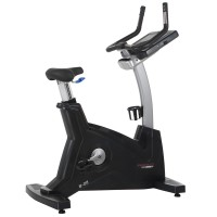 FINNLO MAXIMUM S by HAMMER Ergometer B22
