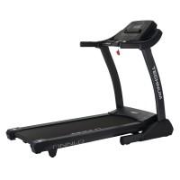 FINNLO by Hammer Treadmill Technum