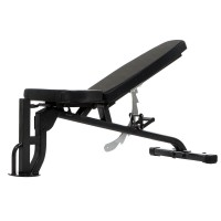 INSPIRE by HAMMER incline bench FT1
