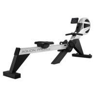 FINNLO AQUON PRO PLUS rowing machine / ergometer