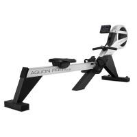 FINNLO AQUON PRO PLUS rowing machine / ergometer