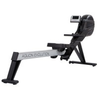 FINNLO rower / ergometer Aquon Evolution