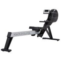 FINNLO rower / ergometer Aquon Evolution