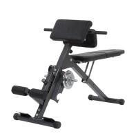 FINNLO ab trainer / back trainer