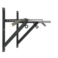 FINNLO chin-up bar, 2-part