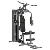 FINNLO strength-training station Autark 600