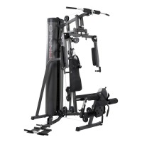 FINNLO multi gym Autark 1500