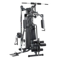 FINNLO multi gym Autark 2200