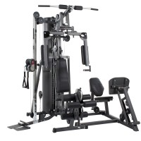FINNLO strength-training station Autark 2500