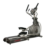 FINNLO MAXIMUM elliptical trainer