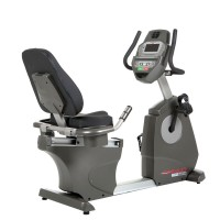FINNLO MAXIMUM Recumbent Bike