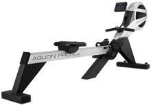 New: Aquon Rower Series