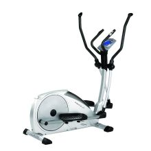 Stiftung Warentest tests the FINNLO Loxon Stressless elliptical trainer