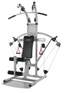 New: Bio Force Sport multi gym