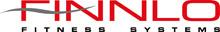HAMMER SPORT AG launches the premium brand, FINNLO